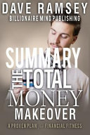 Summary  the Total Money Makeover PDF