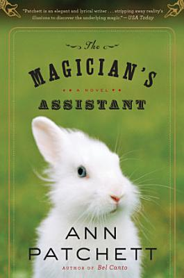 The Magician s Assistant