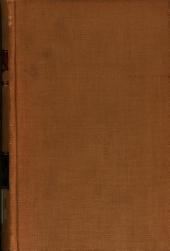Reports of Cases Heard and Determined by the Supreme Court of South Carolina: Volume 12
