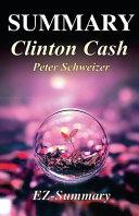 Summary   Clinton Cash