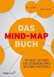 Das Mind Map Buch PDF