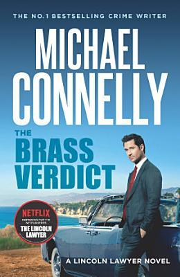 The Brass Verdict  Haller 2