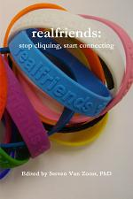 realfriends: stop cliquing, start connecting