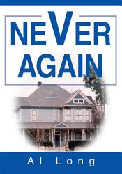 Never Again Book PDF