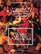 Wars of the Americas PDF