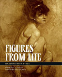 Figures from Life PDF