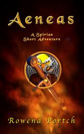 Aeneas: Spirian Short Adventure
