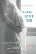 Childbirth and Pain Relief