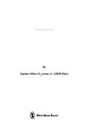 Gyrene Book PDF