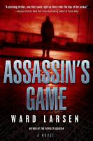 Assassin s Game PDF