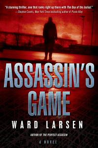 Assassin s Game Book