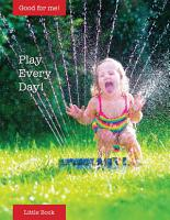 Play Every Day  PDF