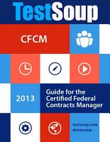 TestSoup s Guide for the CFCM PDF
