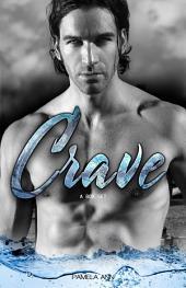 Crave: A Ten-Book Box Set