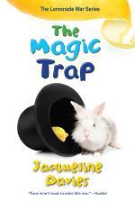 The Magic Trap