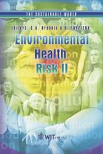 Environmental Health Risk II