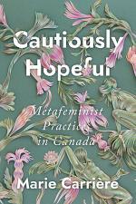 Cautiously Hopeful
