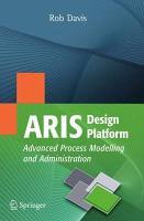 ARIS Design Platform PDF