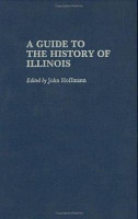 A Guide to the History of Illinois PDF