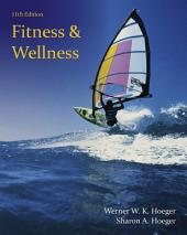 Fitness and Wellness: Edition 11