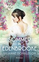 Sommer in Edenbrooke PDF
