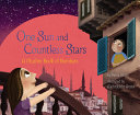 One Sun and Countless Stars PDF