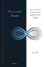 The Cosmic Breath