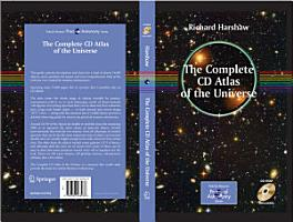 The Complete CD Guide to the Universe PDF