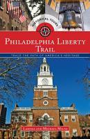 Philadelphia Liberty Trail PDF