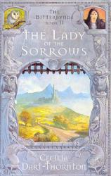 The Lady Of The Sorrows Book PDF
