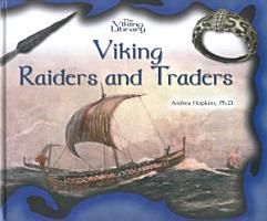 Viking Raiders and Traders PDF