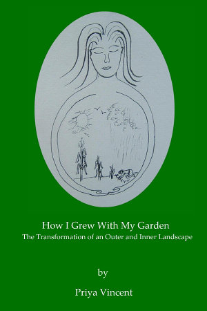 How I Grew with My Garden PDF