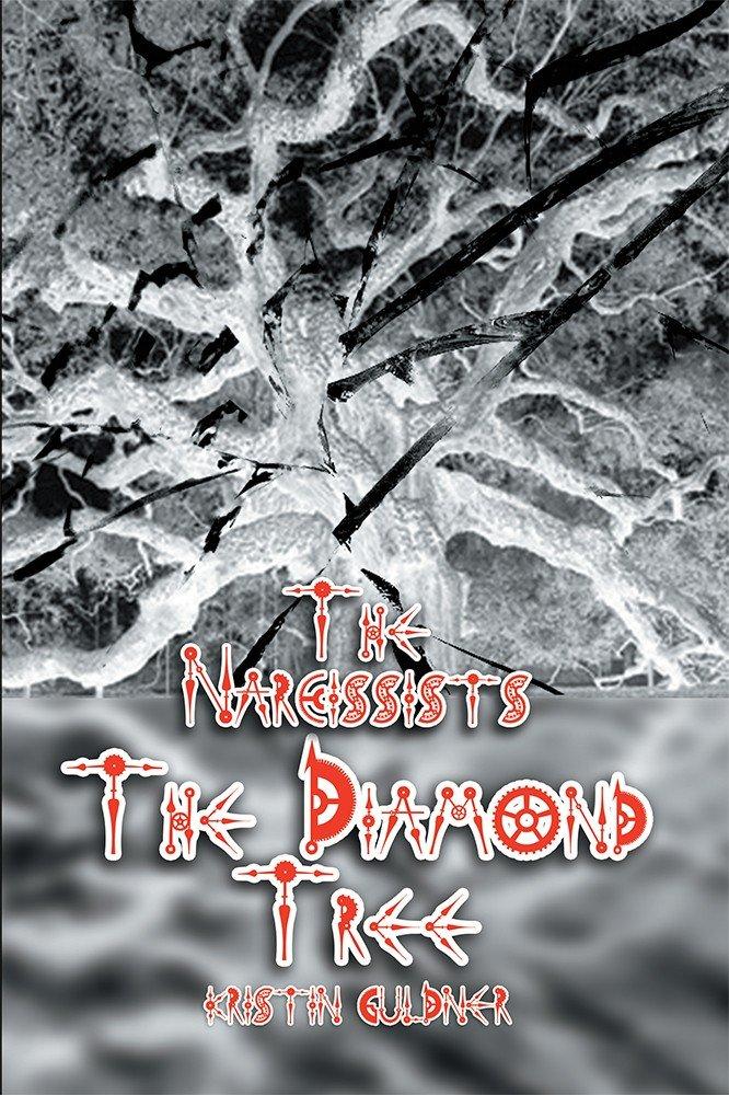 The Narcissists - The Diamond Tree