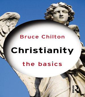 Christianity  The Basics