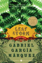 Leaf Storm PDF