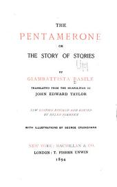 The Pentamerone: Or, The Story of Stories