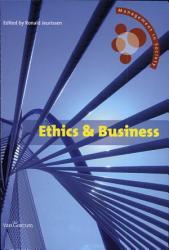 Ethics Business Book PDF