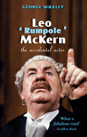 Leo  Rumpole  McKern PDF
