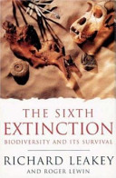 The Sixth Extinction Book PDF