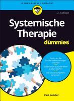 Systemische Therapie f  r Dummies PDF