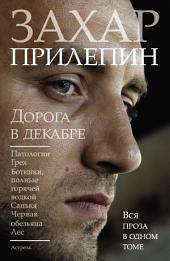 Дорога в декабре (сборник)