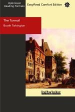 The Turmoil (EasyRead Comfort Edition)