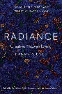 Radiance Book