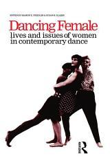 Dancing Female PDF