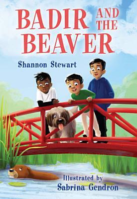 Badir and the Beaver PDF