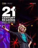 21st Century Reading Level 2 Student Book with EBook Package PDF