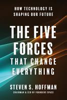 The Five Forces That Change Everything PDF