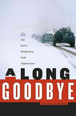 Long Goodbye PDF