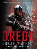 Urban Warfare PDF