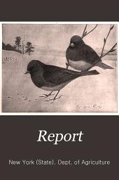 Report: Volume 2, Part 2